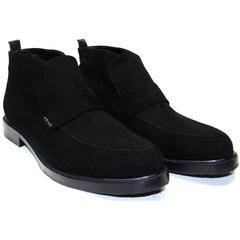 Ботинки мужские Richesse R454