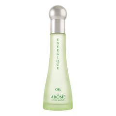 Парфюмерная вода AROME Energique | CIEL Parfum