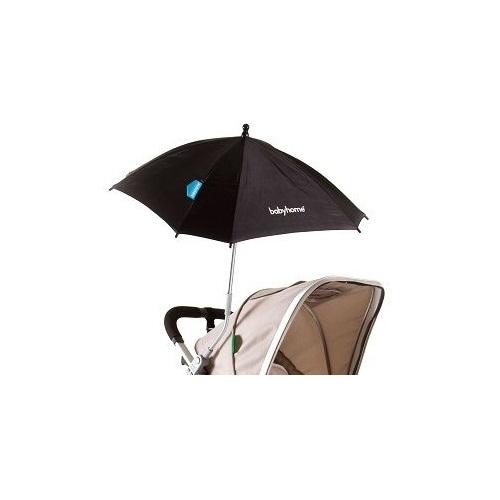 Зонтик к коляске babyhome