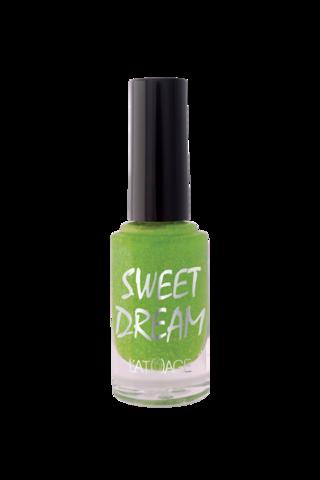 L'atuage SWEET DREAM Лак для ногтей тон 509 9г