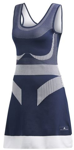 Теннисное платье Adidas by Stella McCartney Court Clubhouse Dress - DP0252