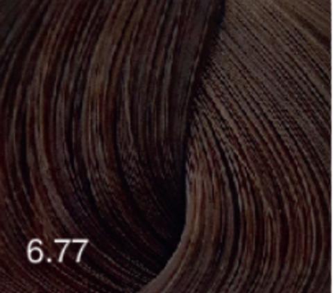 6.77 Бутикле 100 мл краска для волос