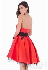 Terani Couture 1621H1012_2
