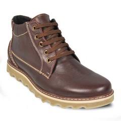 Ботинки #6114 Magellan