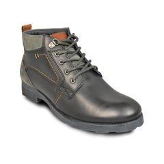 Ботинки #71121 ITI