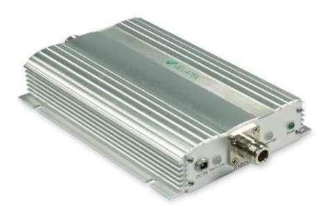 Усилитель антенный Vegatel VTA20-1800
