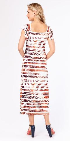 Платье З168-223