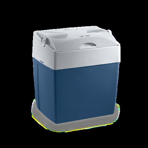 Термоэлектрический автохолодильник Mobicool V30 AC/DC (12V/220V, 29л)