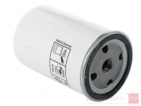 Фильтр топливный тонкой очистки для компрессора Chicago Pneumatic CPS350