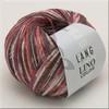 Пряжа Lino Color Lang Yarns