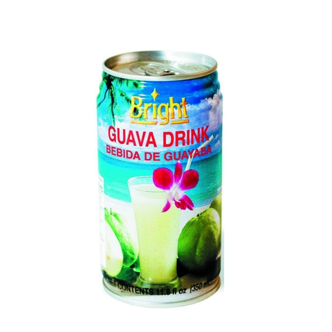 https://static-eu.insales.ru/images/products/1/4195/9564259/0127768001334608502_guava_drink.jpg