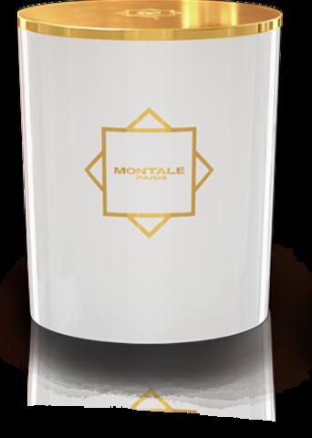 Свечи Montale Paris