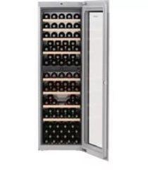 Винный шкаф Liebherr EWTgb 3583