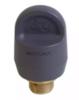 Клапан для утюга Tefal (Тефаль)- CS-00111587
