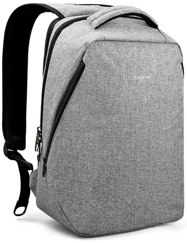рюкзак городской Tigernu T-B3164