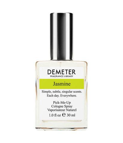 Одеколон Жасмин, Demeter