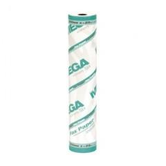 Ролики для факсов 210мм (вес0,25кг,вт.12,MEGA-FAX), 30шт/кор