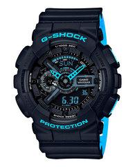 Наручные часы Casio G-Shock GA-110LN-1AER