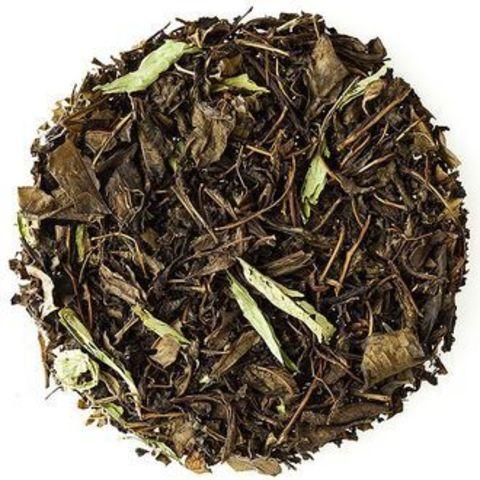 Иван-Чай весовой, ягодный купаж. Интернет магазин чая