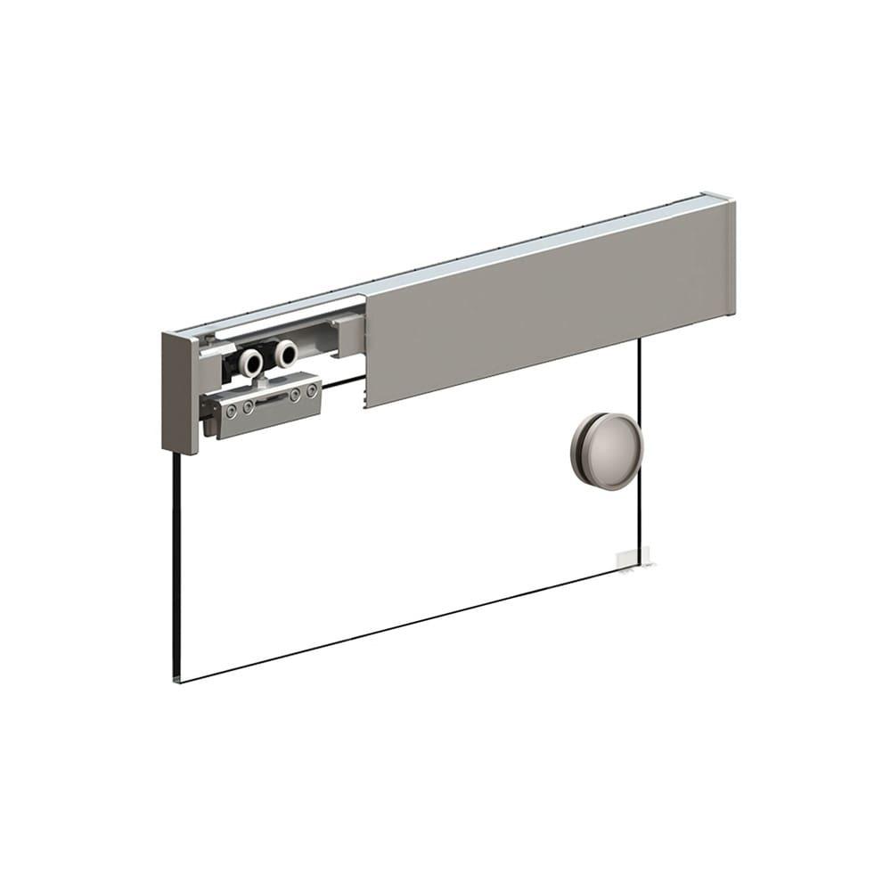 Для стеклянных дверей Раздвижная система GT для стеклянных дверей razdvizhnaya-sistema-profi-glass-2000-min.jpg
