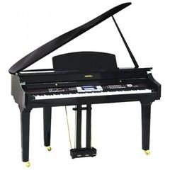 Цифровые пианино и рояли Medeli Grand 1000