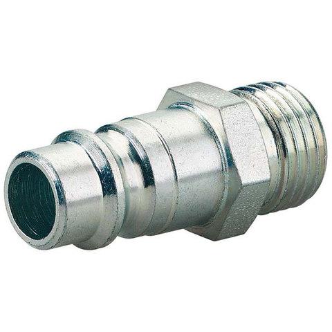 Ниппель стальной STNP-FE-NW7,6-EURO-G3/8a