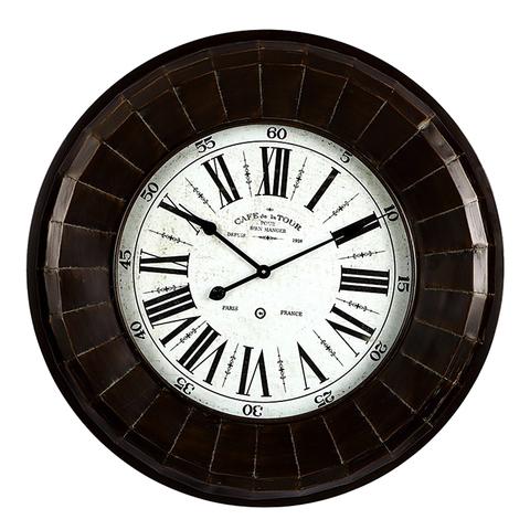 """Часы  """"BISTROT"""""""