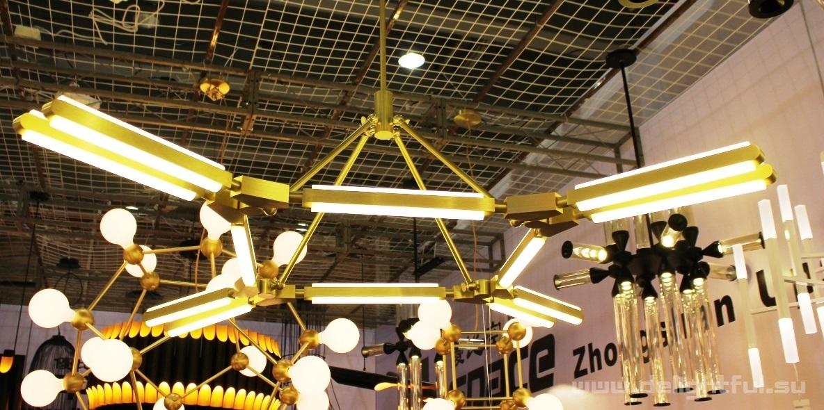chandelier_PRIS_Roll&Hill_www_delightful_su