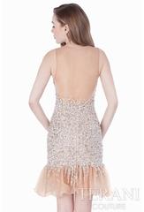 Terani Couture 1621H1054_2