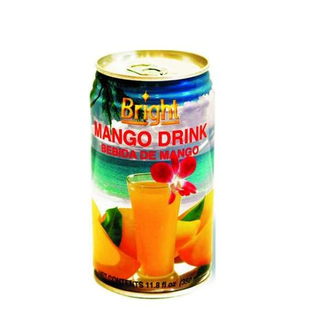 https://static-eu.insales.ru/images/products/1/4197/9564261/0515267001336753797_mango_drink.jpg