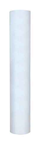 Пленка полиэтиленовая 1 сорт, 200мкм  Polinet   (32 кг) 3м х 100м