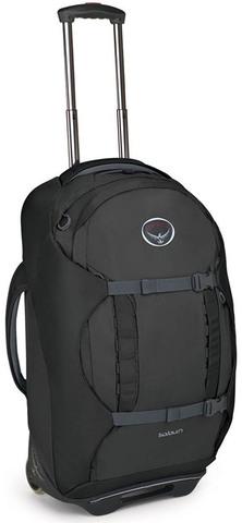 сумка на колесах Osprey Sojourn 60
