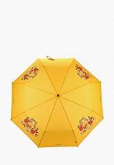 Зонт складной Flioraj FL976DWEKDA9
