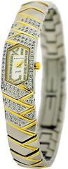 Наручные часы Romanson RM5142QLCWH