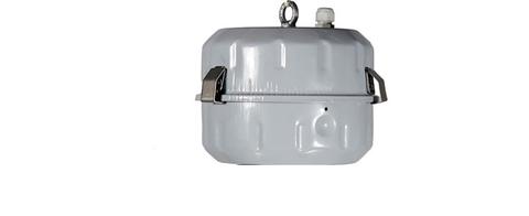 Светильник ГСП/ЖСП 99-250-300 (Бокс IP65) E40 TDM