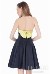 Terani Couture 1621H1060_2