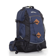 Рюкзак Tatonka Husky Bag 28 navy