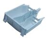 Ёмкость для порошка (лоток дозатора моющих средств) для стиральной машины Candy (Канди) - 41030220, 41022266