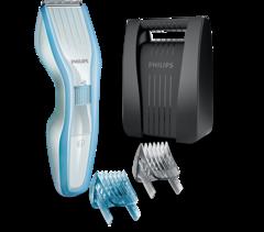 Машинка д/волос Philips HC5446/80