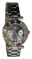 Наручные часы Romanson RM0379TLWBK