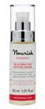 Питательная омолаживающая сыворотка для нормальной и зрелой кожи, Nourish