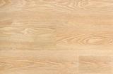 Ламинат Biene NEW CASTLE  Дуб Original 33 класс (1пач/1,604м2) 1215x165x12,3 (8шт/уп)