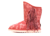 UGG Women's New Coolection Pink