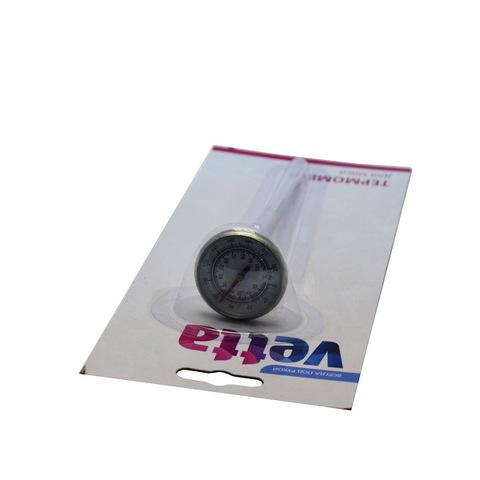 Термометр для мяса Vetta KU-010