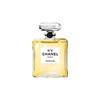 Chanel No5 Parfum