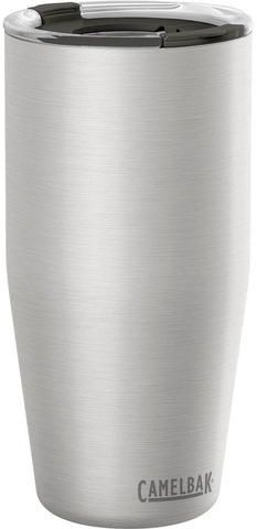 термостакан Camelbak Kickbak 0,6L