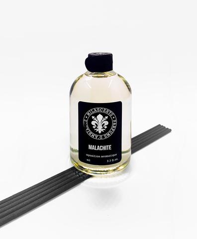 Диффузор Malachite 100мл