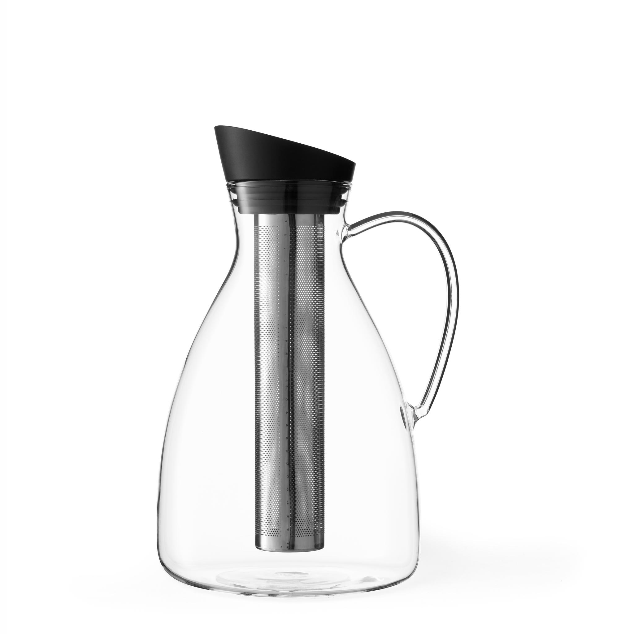 Графин с ситечком для холодного чая Infusion™ 2 л
