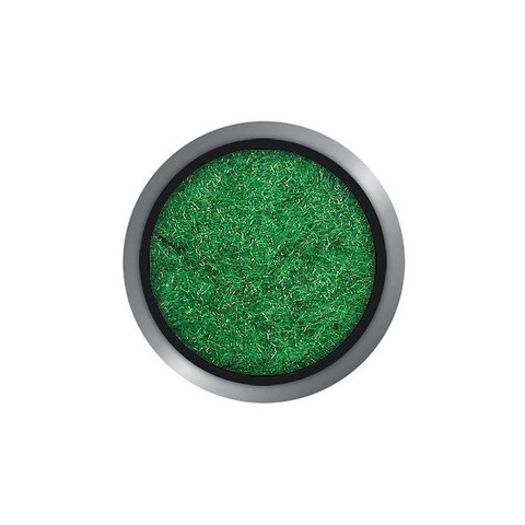"""Бархат """"Зелёный"""""""