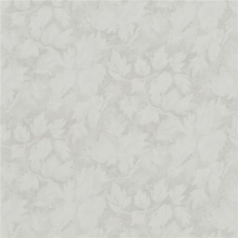 Обои Designers Guild Caprifoglio Wallpapers PDG679/05, интернет магазин Волео
